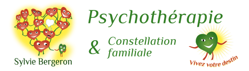 Les Constellations Familiales