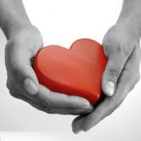 Pratiquer la cohérence cardiaque
