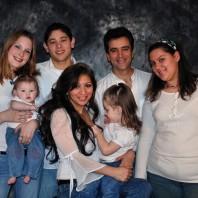 Libérer sa lignée familiale