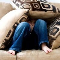 L'abus sexuel sur mineur : une blessure lourde de conséquences