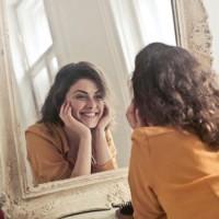 Estime de soi, confiance en soi et acceptation de soi