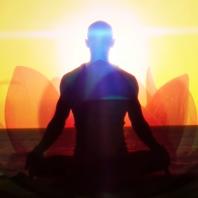 Transformer la peur en se transformant soi-même