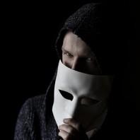 Pervers narcissique : les reconnaître et s'en libérer