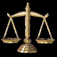 Constellations familiales – 3ème loi : Donner / Recevoir