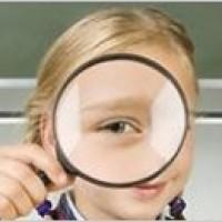 FAQ pour la formation aux constellations familiales