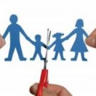 Famille recomposée : quelle place pour le nouveau conjoint?