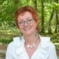 Nouveau cabinet de psychothérapie à Brive les JEUDIS
