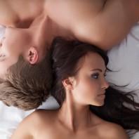 La crise de couple : une opportunité?