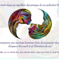 2 stages Hommes et Femmes concomitants dans le Gard
