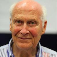 Mort de Bert Hellinger, père des constellations familiales